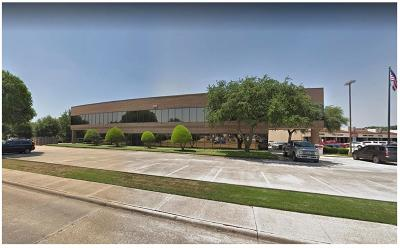 Dallas Commercial For Sale: 6142 Campbell Road