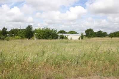 Wise County Residential Lots & Land Active Option Contract: 182 County Road 4219