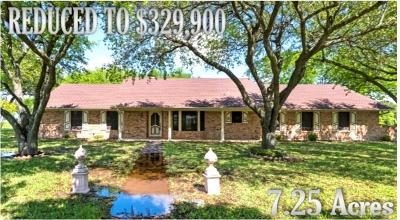 Single Family Home For Sale: 13374 Fm Road 3039