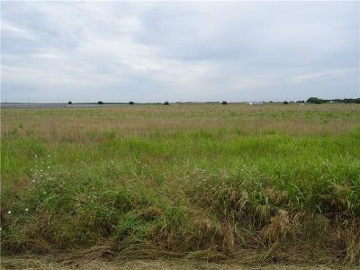 Grayson County Farm & Ranch For Sale: 11 Ac Stanfield Church Road