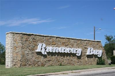 Runaway Bay TX Residential Lots & Land For Sale: $5,000