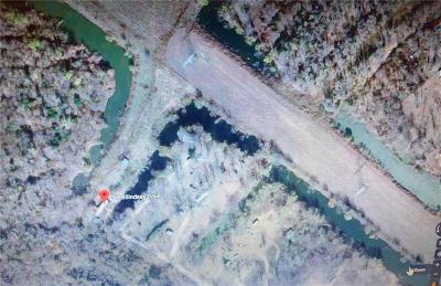 Dallas County Farm & Ranch For Sale: 299 Bilindsay Cove
