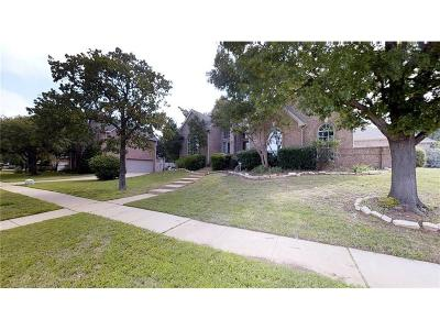Southlake Residential Lease For Lease: 902 Stratford Drive