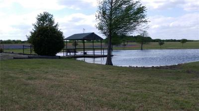 Corsicana Residential Lots & Land For Sale: 5225 County Road 0240