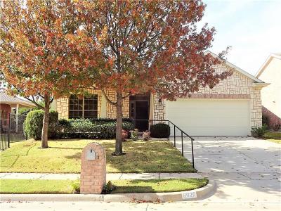 Denton TX Residential Lease For Lease: $1,895