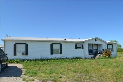 Farmersville Single Family Home For Sale: 5706 County Road 1120