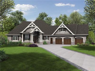 Princeton Single Family Home For Sale: A10 Fm 3364