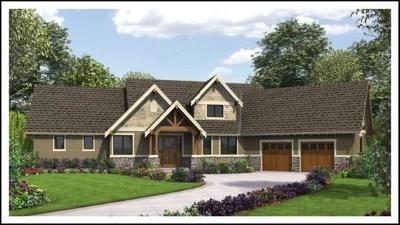 Princeton Single Family Home For Sale: A11 Fm 3364
