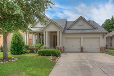 Tarrant County Single Family Home For Sale: 3729 Modlin Avenue