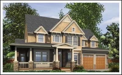 Princeton Single Family Home For Sale: A9 Fm 3364