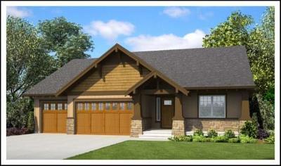 Princeton Single Family Home For Sale: A8 Fm 3364
