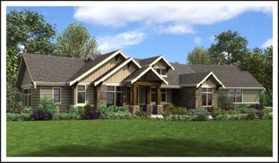 Princeton Single Family Home For Sale: B9 Fm 3364