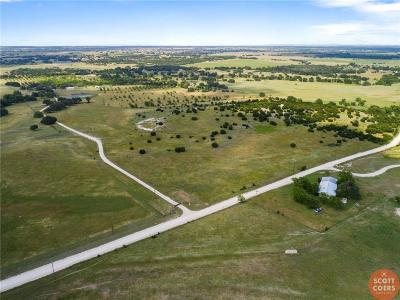 Mills County Farm & Ranch For Sale: 201 E Cr306