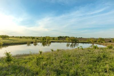 Wise County Farm & Ranch For Sale: County Road 4511