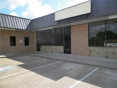 Wills Point Commercial Lease For Lease: 576 N Fourth