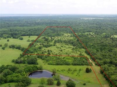 Wills Point Farm & Ranch For Sale: Vz County Road 3703
