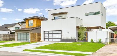 Single Family Home For Sale: 6918 Prosper Street