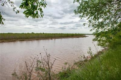 Clay County Farm & Ranch For Sale: 03 Fm 2332