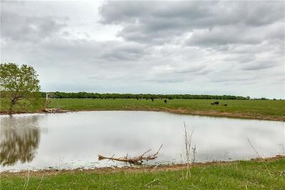 Clay County Farm & Ranch For Sale: 02 Fm 2332