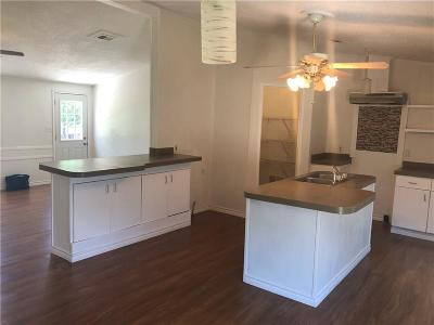 Pelican Bay Single Family Home Active Option Contract: 1856 Sheila Drive