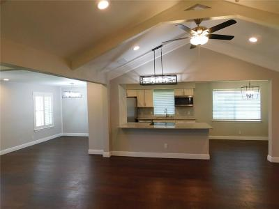 Plano Single Family Home For Sale: 2703 N Colfax Circle