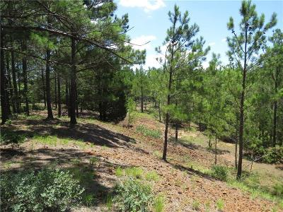 Fairfield Residential Lots & Land For Sale: 253 Fcr