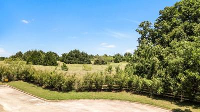 Sunnyvale Farm & Ranch For Sale: 626 Pecan Creek Drive