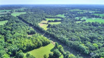 Edgewood Farm & Ranch For Sale: 131 Vz County Road 3604