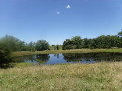 Corsicana Farm & Ranch For Sale: SW 1140