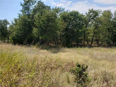 Montague County Residential Lots & Land For Sale: 342 Preserve Court