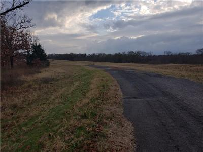 Edgewood Residential Lots & Land For Sale: 2 Pr 7017