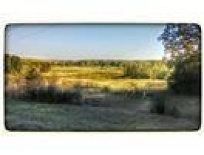 Edgewood Residential Lots & Land For Sale: Lot 9 Pr 7017