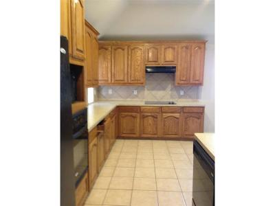 Grand Prairie TX Residential Lease For Lease: $1,795