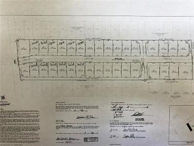 Brownwood Residential Lots & Land For Sale: 2109 Brooke Lane