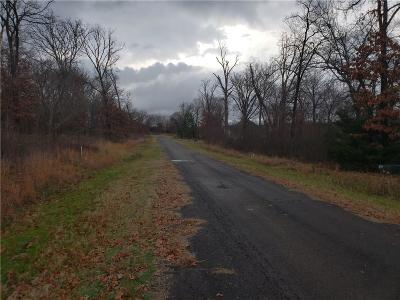 Edgewood Residential Lots & Land For Sale: Lot 20 Pr 7017
