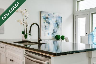 Condo For Sale: 4706 Virginia Avenue #3