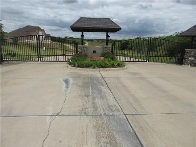 Grand Prairie Residential Lots & Land For Sale: 1124 Prosperity Court