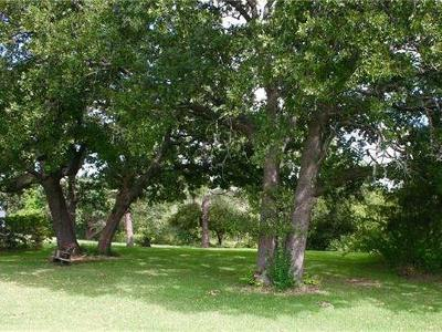 Keller Residential Lots & Land Active Option Contract: 1352 Roanoke Road