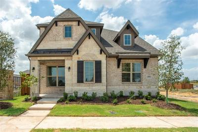 Farmers Branch Single Family Home For Sale: 12781 Friar Street