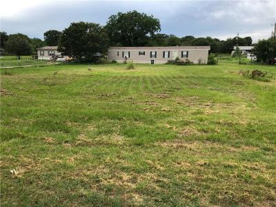 Briar Oaks Ranchett Single Family Home Active Option Contract: 151 Overland Trail