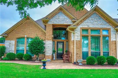 Cooke County Single Family Home For Sale: 402 2nd Street