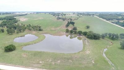 Erath County Farm & Ranch For Sale: 4492 Cr 385