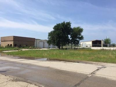 Mineral Wells Commercial For Sale: 317 Lee Road