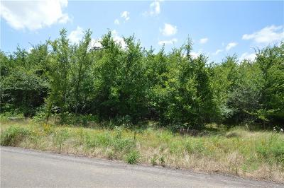 Residential Lots & Land For Sale: Lot 52 County Road 2310