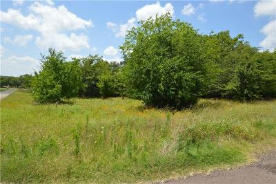 Farm & Ranch For Sale: Lot 51 County Road 2310