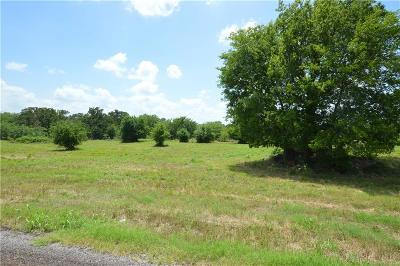Residential Lots & Land For Sale: Lot 17 County Road 2310