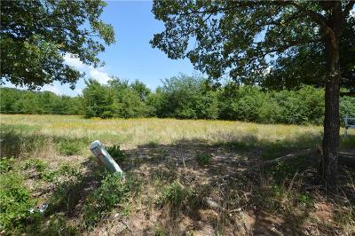 Residential Lots & Land For Sale: Lot 24 County Road 2310