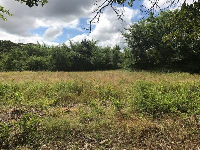 Residential Lots & Land For Sale: Lot 25 County Road 2310