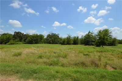 Residential Lots & Land For Sale: Lot 12 County Road 2310