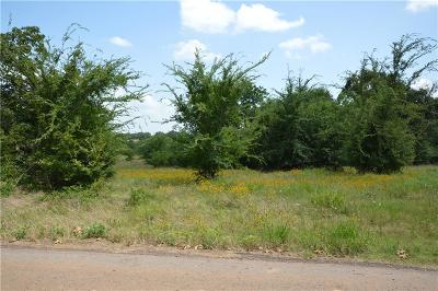 Residential Lots & Land For Sale: Lot 13 County Road 2310